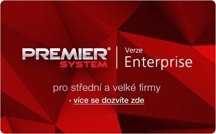 Premier_Enterprise
